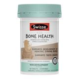 Kids Bone Health