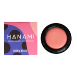 Darling Clementine - Cream Blush
