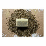 Hempyrtle Hemp Soap