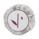 Hemp Lavender & Rose Geranium Conditioner Bar Refill
