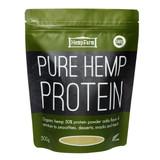 Pure Hemp Protein