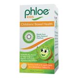 Children's Bowel Health