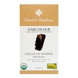 Chocolate Shadow