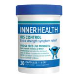 IBS Control