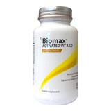BioMax Activated B Complex  LIPOSOMAL