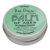 Balm of Ages
