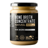 Bone Marrow Broth Natural