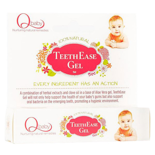 Teeth Ease Gel