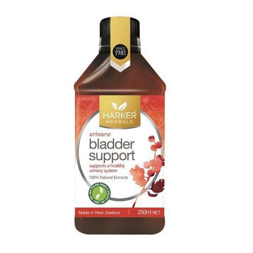 Urinurse Bladder Support
