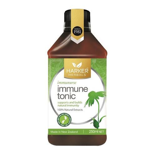 Immune Tonic (700)