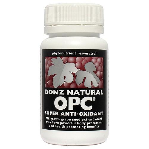 OPC Super Antioxidant