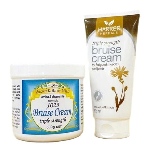 Bruise Cream - 1025