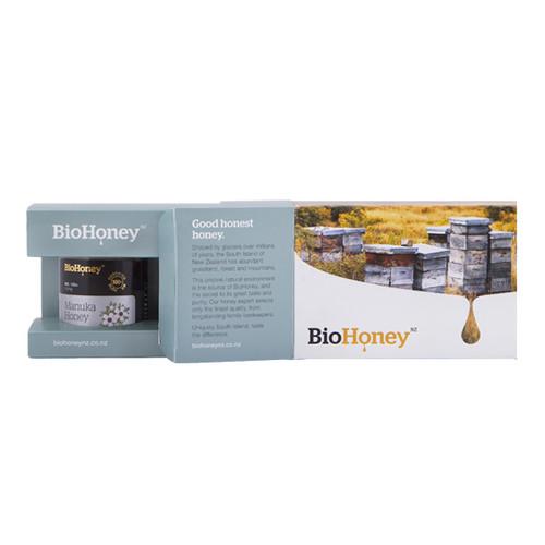 Manuka Honey 100+ Gift Pack