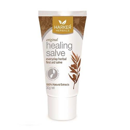 Healing Salve - 900