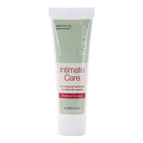 Intimate Care Cream
