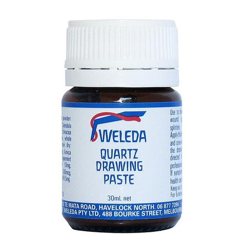 Quartz Drawing Paste