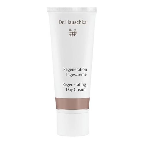 Regenerating Day Cream
