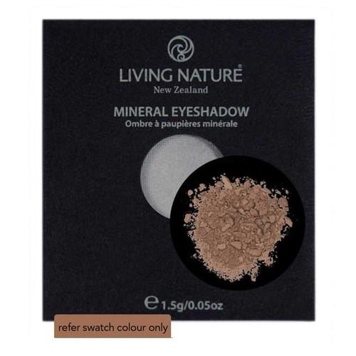 Eyeshadow - Kauri