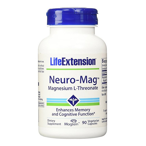 Neuro-Mag