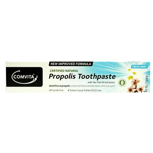 Propolis Toothpaste Fresh Mint