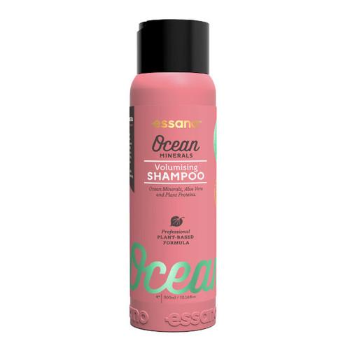 Ocean Minerals Volumising Shampoo