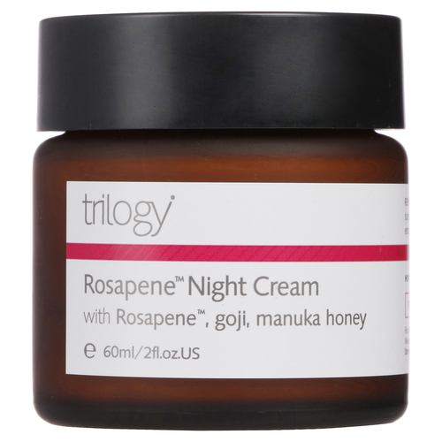 Rosapene Night Cream