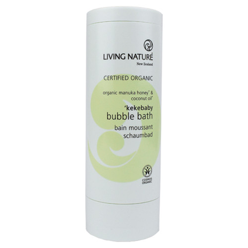 Kekebaby Bubble Bath