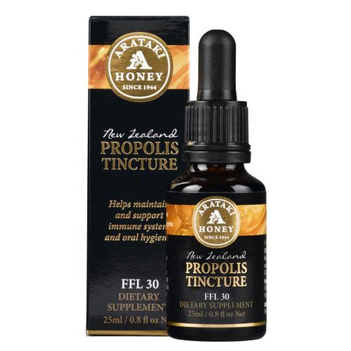 Propolis FFL 30 Tincture