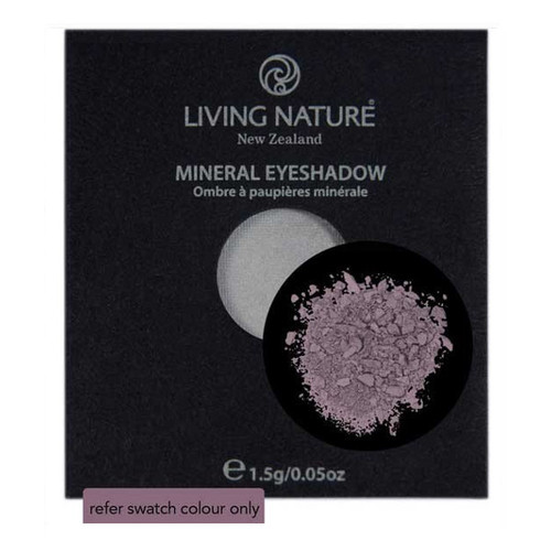 Eyeshadow - Mist