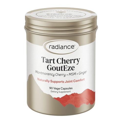 Tart Cherry GoutEze