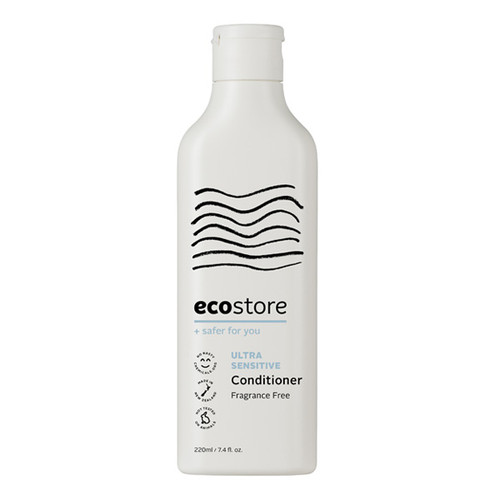 Conditioner - Ultra Sensitive