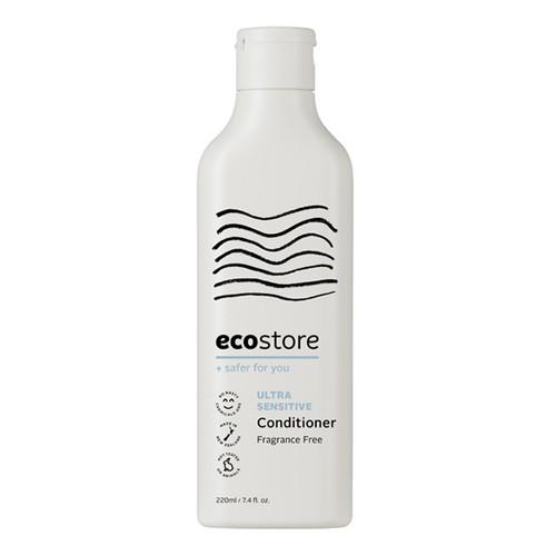 Conditioner - Ultra Sensitive
