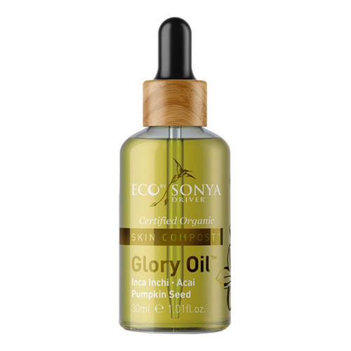 Skin Compost Glory Oil