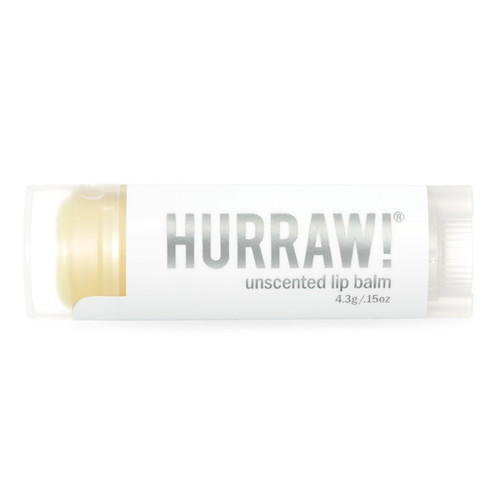 Lip Balm Unscented