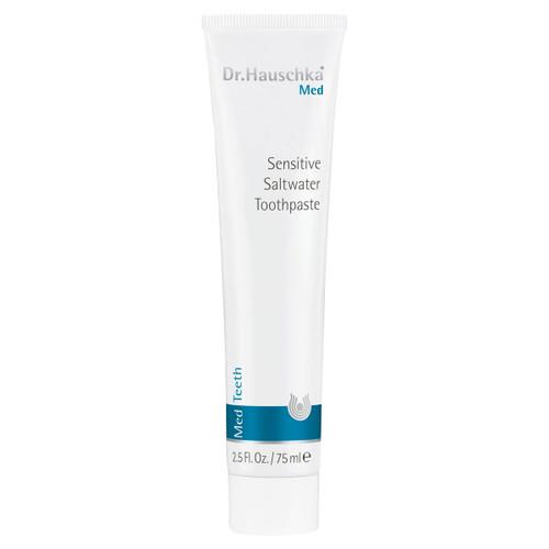 Sensitive Saltwater Toothpaste