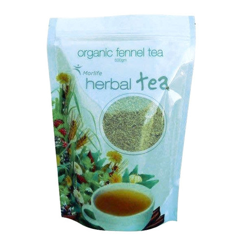 Fennel Tea - loose