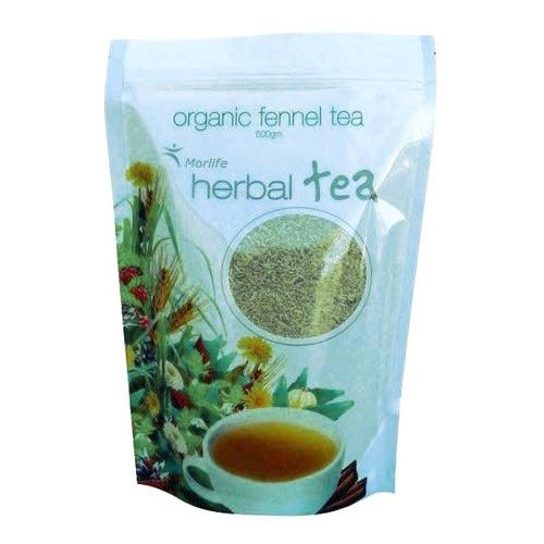 Fennel Tea - loose