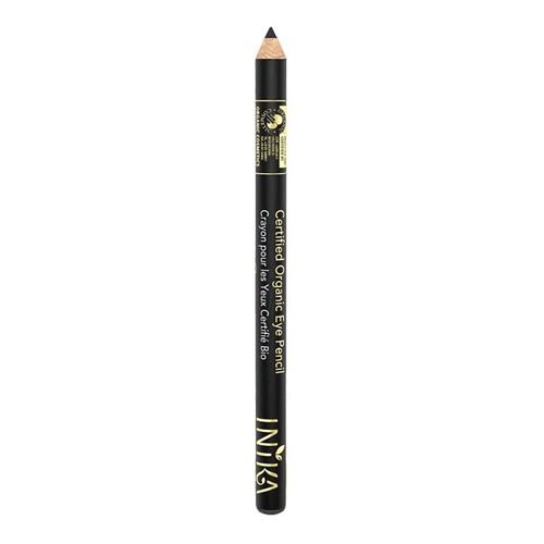 Certified Organic Eyeliner - Black Caviar