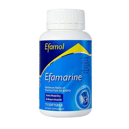 Efamarine