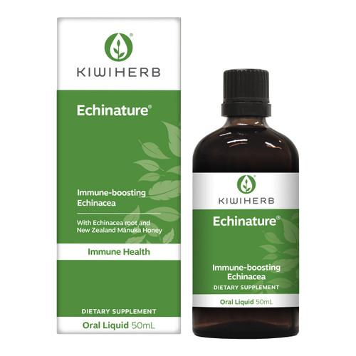 Echinature - Echinacea Extract