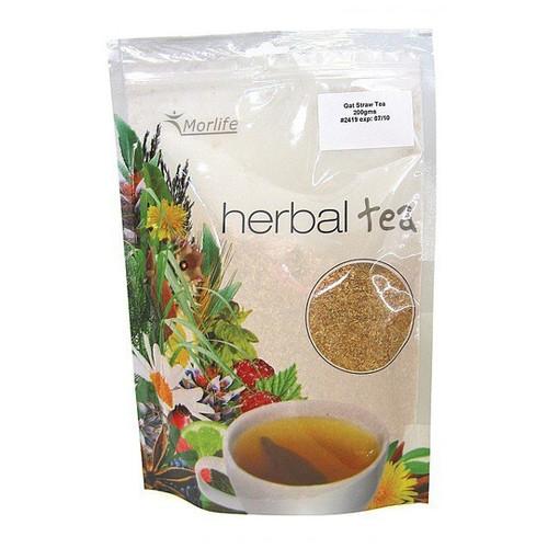 Oatstraw Tea - loose