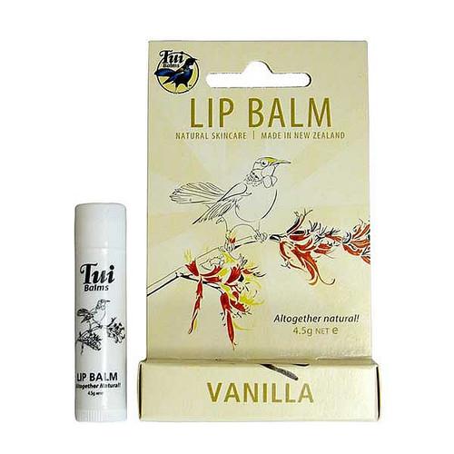 Lip Balm Stick