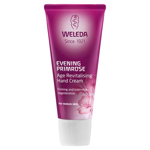 Evening Primrose Age Revitalising Hand Cream