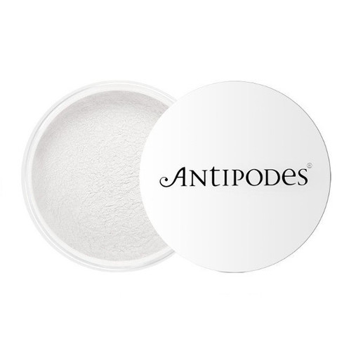 Skin Brightening Finishing Powder