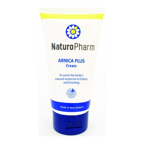 Arnica Plus Cream