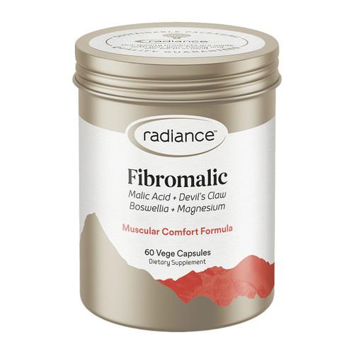 FibroMalic