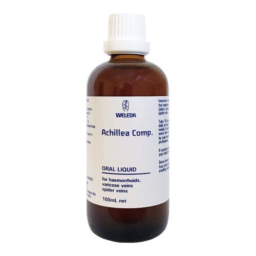 Achillea Comp