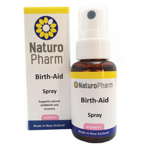 Birth-Aid