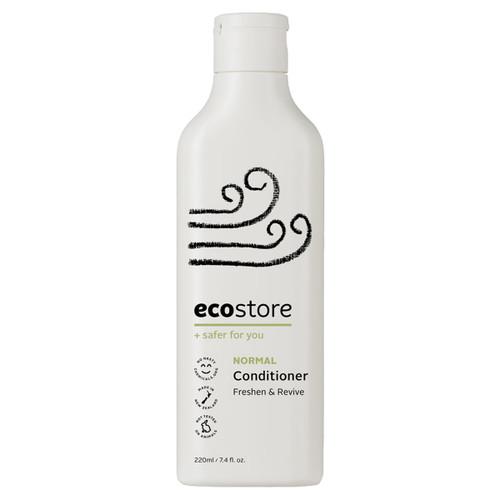 Conditioner - Normal Hair