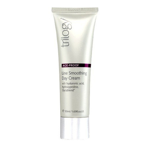 Age Proof - Line Smoothing Day Cream